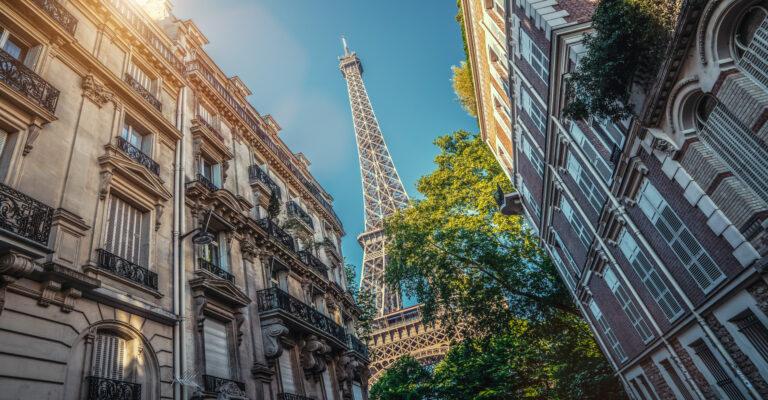 Read more about the article Domiciliation commerciale : tout savoir en 3 minutes